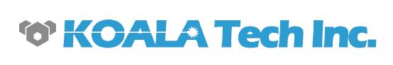株式会社KOALA Tech