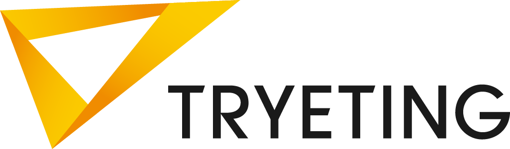 TRYETING Inc.