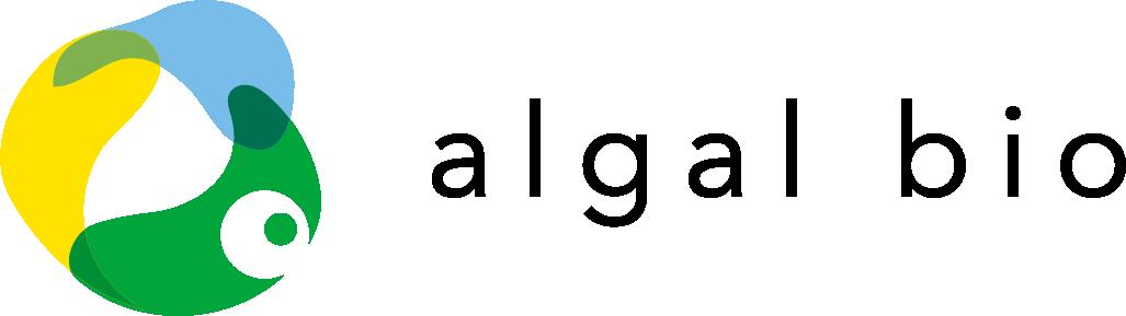 株式会社アルガルバイオ