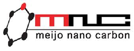 Meijo Nano Carbon Co.,Ltd.